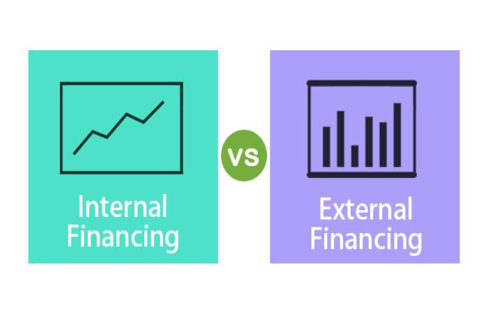 What is Business Financing? - Definition, Financing, and More