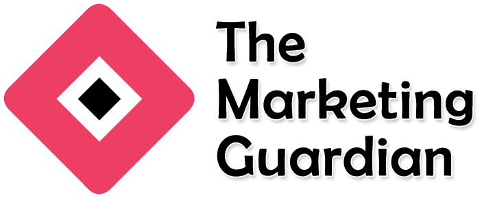 The Marketing Guardian