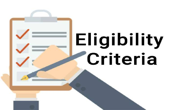 uppsc eligibility criteria
